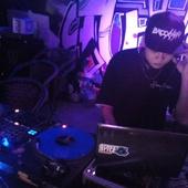 DJ Chain