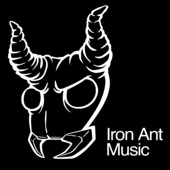 铁蚂蚁 Iron Ant Music