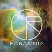 PARANOID【偏执狂】乐队