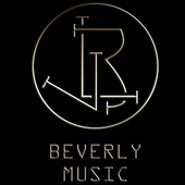 beverly music