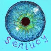 senlucy