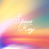 Spacekey