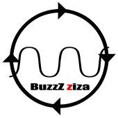 BuzzZ ziza