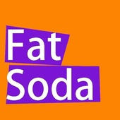 Fat soda
