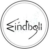 Windbell project