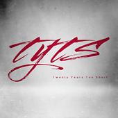 TYTS乐队