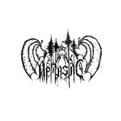 Aphasiac