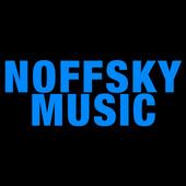 Noffsky