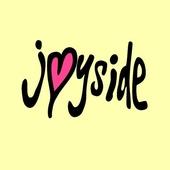 Joyside