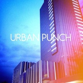 Urban Punch