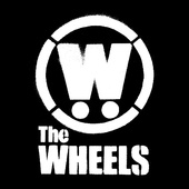 滑轮乐队 The WHEELS