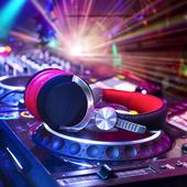 DJ-Prius