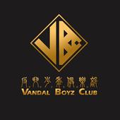VBC_反斗少年俱乐部