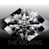 THE KALAPAS