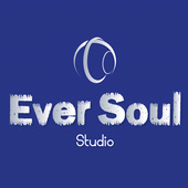 EverSoul Studio