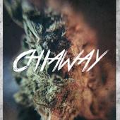 Chiaway