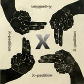X-pedition