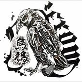 乌鸦音乐CrowMusic