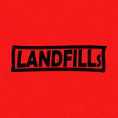 堆填区Landfills
