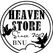 Heavenstore乐团