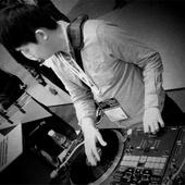 DJ Jakey Won