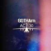 GOTHAM高森