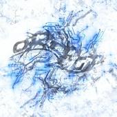 Axion2814
