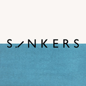 Sinkers