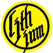 Lithium锂瑟姆