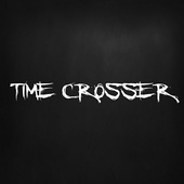 TimeCrosser
