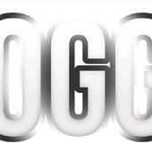 OGG_music
