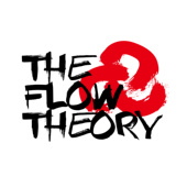 The Flow Theory
