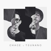 Chace & Tsunano