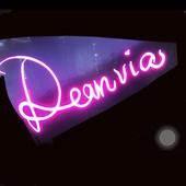 Deanvia