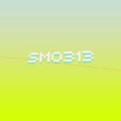 SM0313