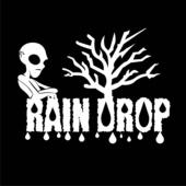 RAINDROP雨滴