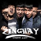 ZingWay