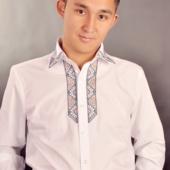 Bilal Enwer