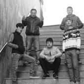 地下公社乐队