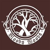 Bloody Woods