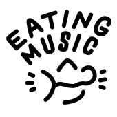 Eating Music