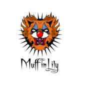 妙芙MuffinLily