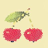 樱桃红乐队