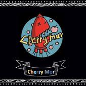 CherryMor