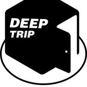 DeepTripTrapHouse