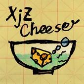 小建中奶酪