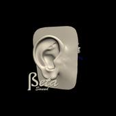 Beta sound