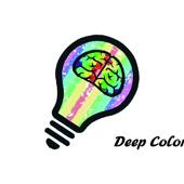 DeepColor乐队