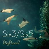 BigBowl Z