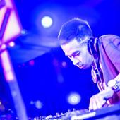 DJ-Bling